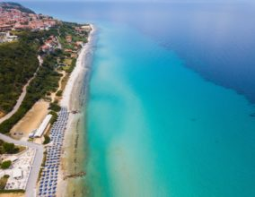 athina_rooms-afitos_chalkidiki_beach_02