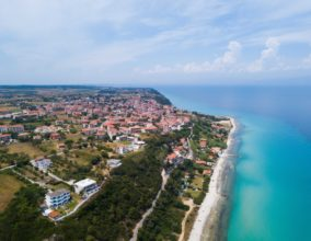 athina_rooms-afitos_chalkidiki_beach_03
