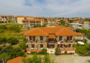 athina_rooms-afitos_chalkidiki_hotel
