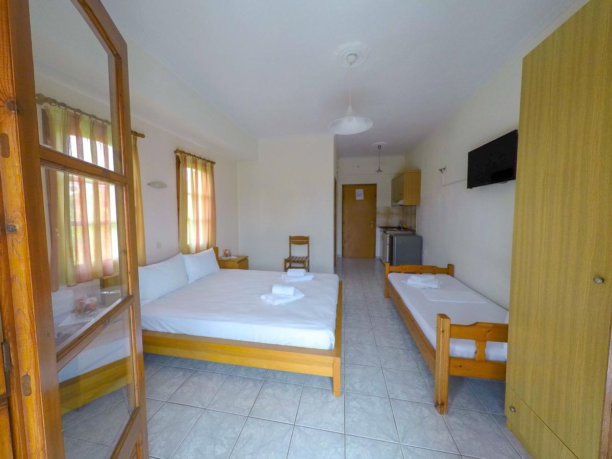 athina_rooms-afitos_chalkidiki_rooms