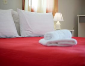 athina_rooms-afitos_chalkidiki_rooms
