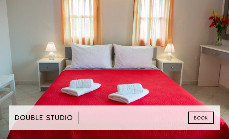 athinas-studios-double-en